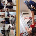 Yapoos Market Video Doris Japan Scat Slave