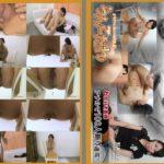 Unkotare ki190803 Amateur natural flights Takashi Nohara 37 years old Pooping Girls