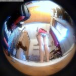First poo in Vr with Nicolettaxxx amateurs scat [HD / 2020]