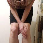 Poop 11 Big Tits Amateur Scat [FullHD]