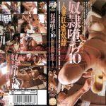 ADV-R0046 JAV Scat Married 10 Fell Anal Torture Slave