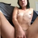 Back with Shit Eating – Hottest Ari Amateur Scat [HD]