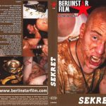 Sekret Berlin Star Film BerlinStar Film Shitting Males