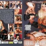 Shitmaster 34 I make everything for Mr. Otto 2 Veronica Moser German Scat