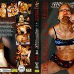 Shitmaster 35 Das Mädchen in der Wanne Fat Ass Copro