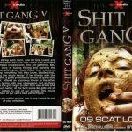 MFX-171 Shit Gang #5