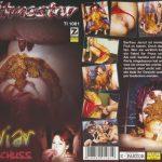 Shitmaster 81 Mature Copro Kaviar Uberschuss