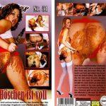 Shitmaster 51 Mein Hoschen ist Voll German Extreme Fetish