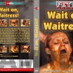 MFX-254 Wait On, Waitress [Josie]