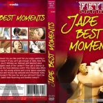 MFX-894 Jade's Best Moments