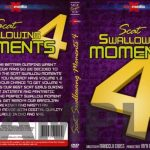 MFX-S016 The Best of Scat Dumping Moments #16