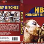 MFX 1209 Hungry Bitches – 2 Girls 1 Cup