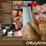 Organica Berlin Star Film Bjorn Venurson
