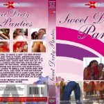 MFX-1331 Sweet Dirty Panties [Lesbian Scat]