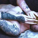 Nasty Girl feat Stinky Dick with DirtyBetty [UltraHD/4K]