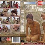 MFX-6261 Filthy Punishment