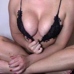 Erotic Shit Smear Delicious Ass