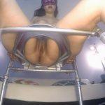 Giantess Torture Hot Ass.