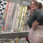 SamanthaStarfish – Diarrhea ManyVids